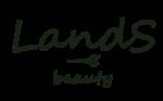LandS barber×beauty | ランズ 理容室×美容室